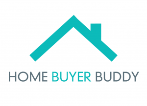 Home Buyer Buddy Logo